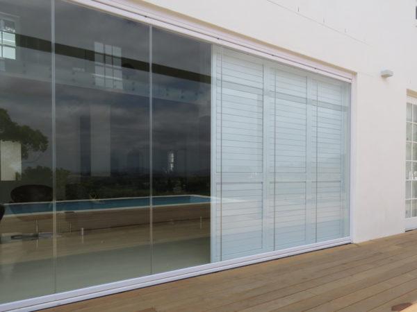 Gallery Fg Frameless Glass