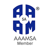 AAAMSA Member