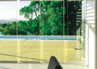 15 FG03 FG Frameless Glass
