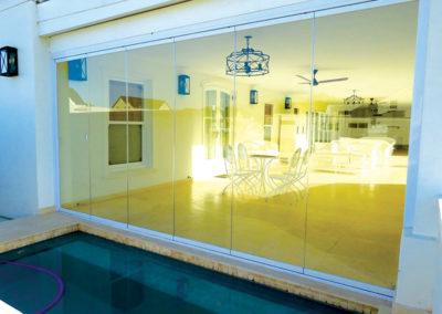 7 FG03 FG Frameless Glass