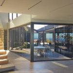FG FramlessGlass - FG Frameless Stackaway Glass Systems - Corporate