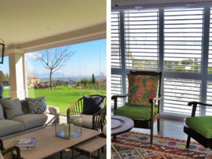 FG Frameless Glass and Security Shutters