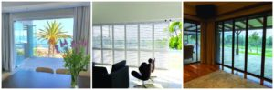 FG Frameless Glass products