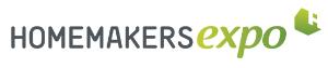 homemaker-logo