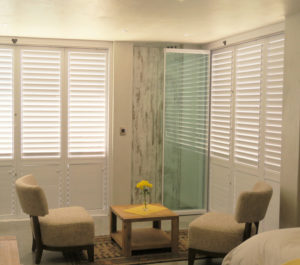 FG02 Security Shutters FG Frameless Glass