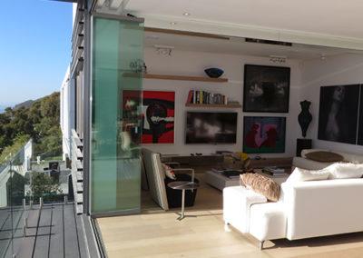 FG Gallery 9
