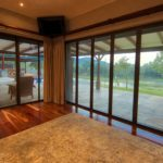 FG Security Mesh Systems - Safari Lodge - Hospitality